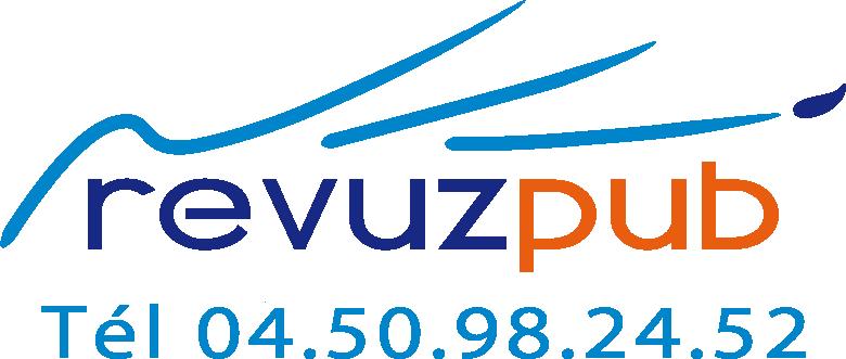 Votre agence créative de publicité en haute Savoie, France